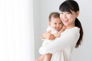 妊娠・出産で歯が弱くなる?!生まれてくる赤ちゃんの為に出来ること